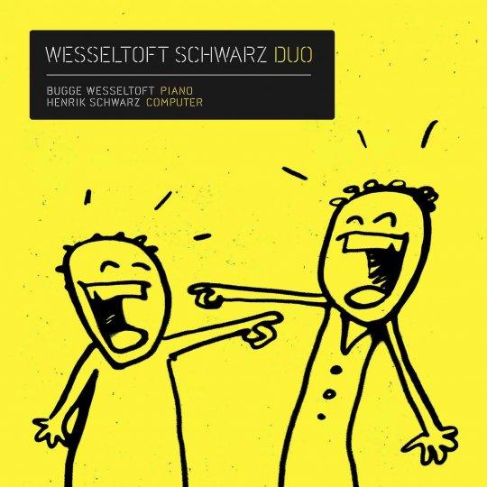 20110708-Wesseltoft_Schwarz_DUO_albumcover_300dpi_RGB.jpg