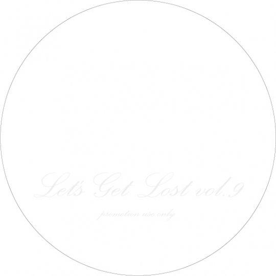 20110920-lgl09_Label_A.jpg